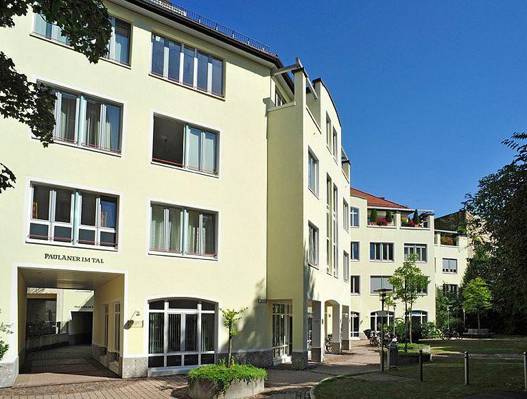 B Hmler Im Tal M Nchen attraktive büroflächen im herzen münchen schmidt immobilienhandel gmbh
